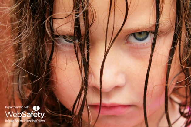 6 Ways Your Behavior is Crippling Your Child's Growth