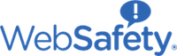WebSafety-Logo-Only-R-200-1.png