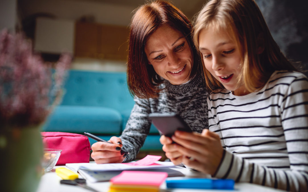 Majority of teens worry about 'attachment' to their smartphones