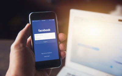 Undercover report reveals Facebook turns blind eye to underage users, graphic content