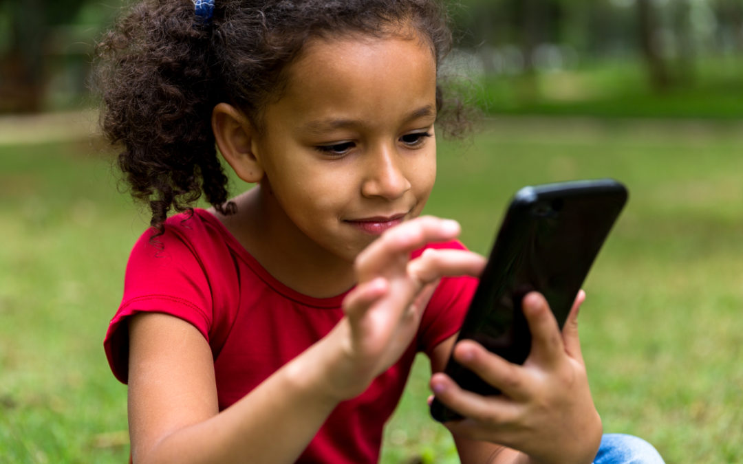 Lawmakers focus on tech and kids, to the tune of $95 million