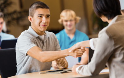 Soft skills you should be teaching your kids now
